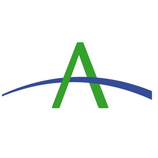 Association de pensionnés de la Caisse de prévoyance de l'Etat de Genève